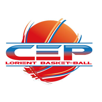 Cep Lorient Basketball