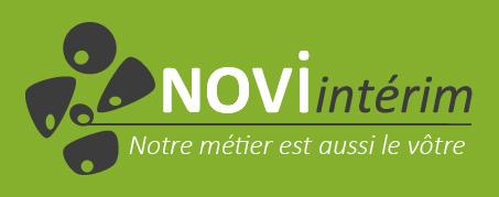 NOVI interim Lorient